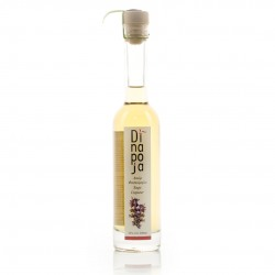 Liquor raki with Dinapoja sage 200ml